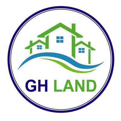GH LAND