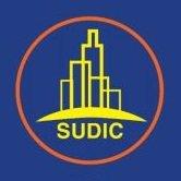 SUDIC