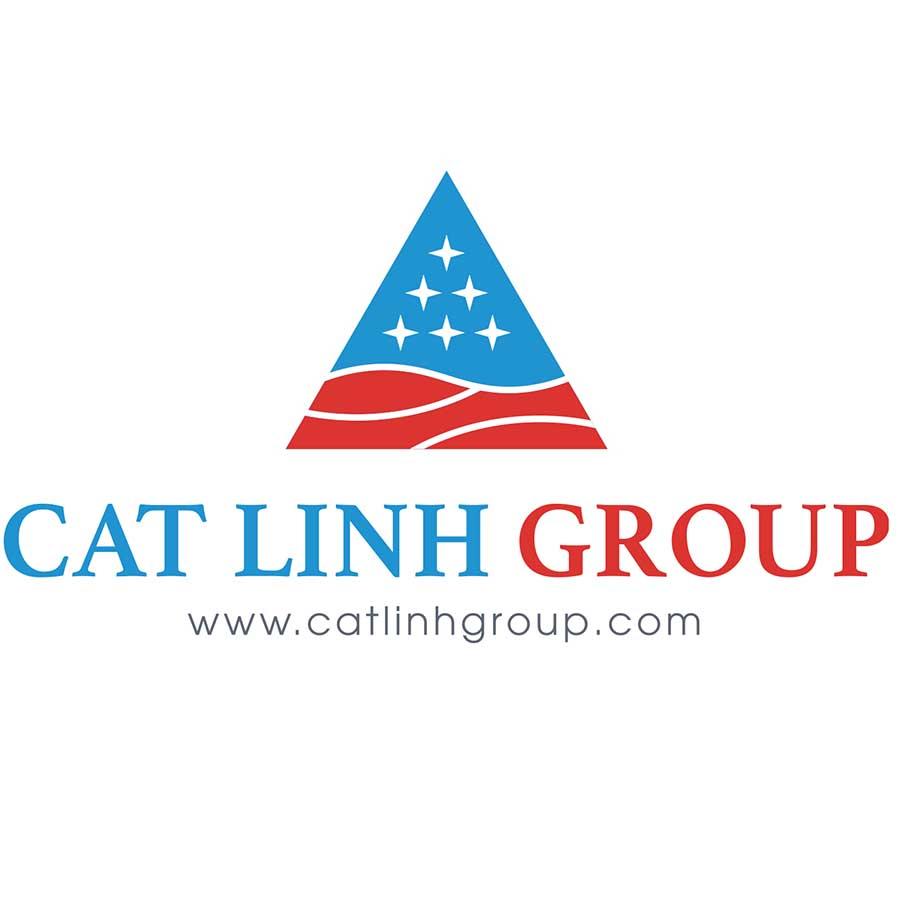 CÁT LINH GROUP