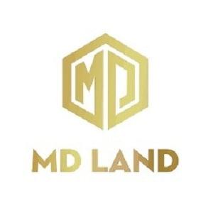 MD LAND