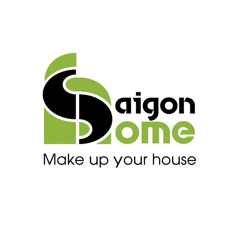 SAIGON HOME
